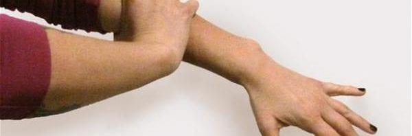 اسباب الم اليد اليسرى عند الغضب Le 12
