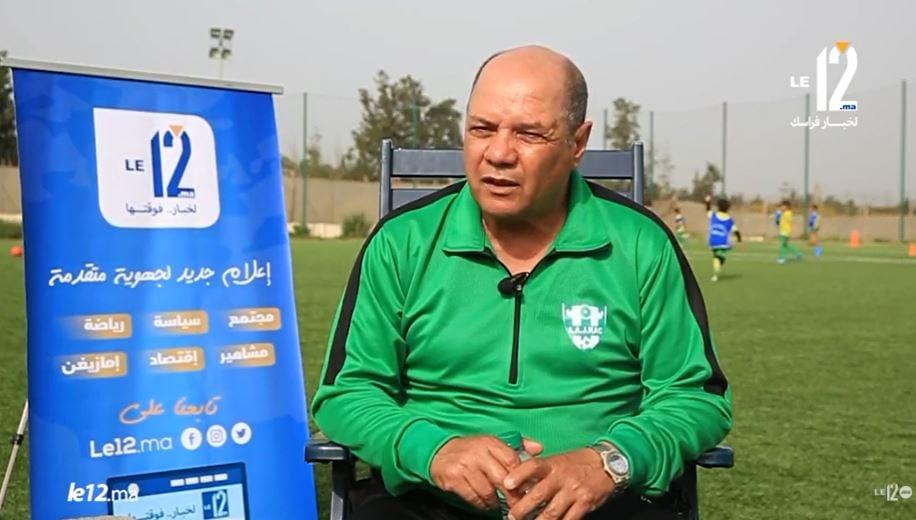 جمال جبران